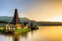 10-tempat-wisata-favorit-wisatawan-indonesia-di-bali