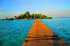 Kepulauan-Seribu